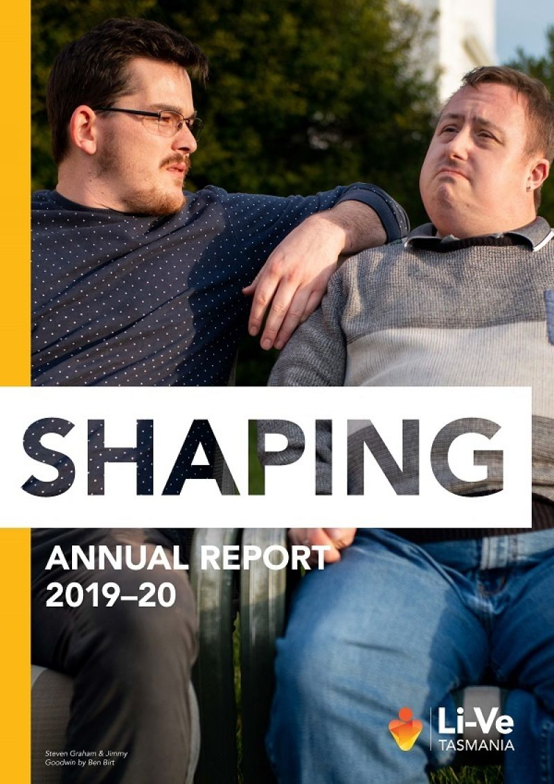 FINAL 2019 20 Annual Report Digital 1