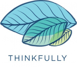 Thinkfully-logo.png#asset:3269:proportionalThumbnails